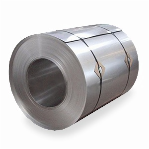 Alloy Steel Coil & Strip