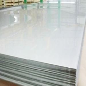 Titanium Sheet Plate