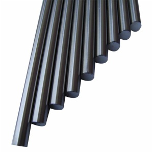 Titanium Bar Rod