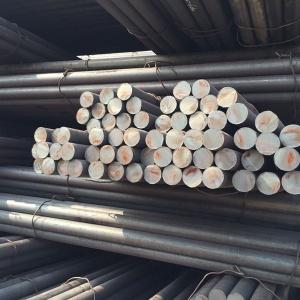 Alloy Steel Bar & Rods