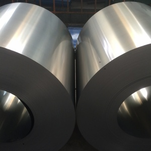 Orient Silicon Steel
